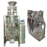 Auto-Tee-Quad-Siegelbeutel Verpackungsmaschine