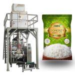 automatische 1kg-5kg Reisverpackungsmaschine