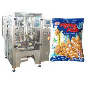 VFFS-Produktmaschinen
