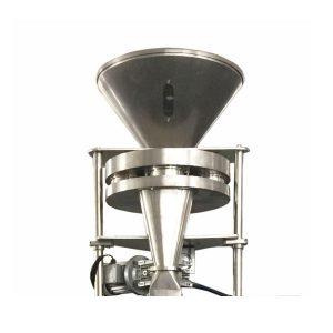 Volumetrische Cup-Füllmaschine