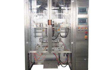zvf-350 intermittierende vertikale Verpackungsmaschine