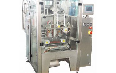 ZVF-350 vertikale Form Fill & Seal Maschine