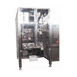 ZVF-350Q Quad Seal VFFS Maschine